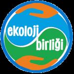 Ekoloji Birliği