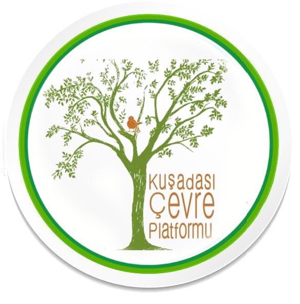 Antalya Ekoloji Meclisi